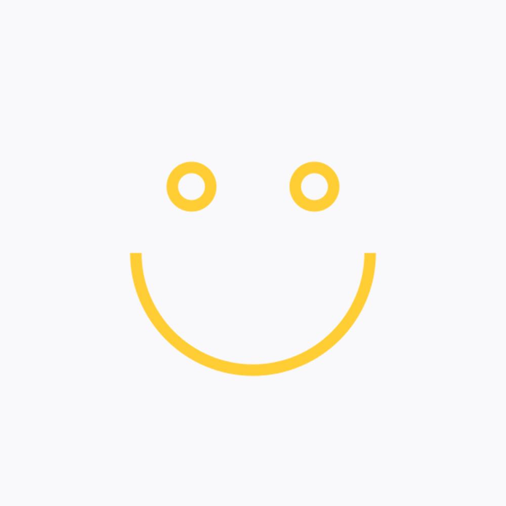 smiley_1000_1000